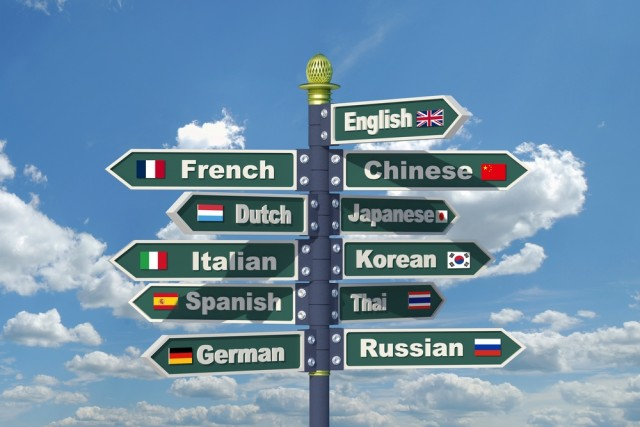 lingue-2